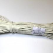 моток бельевая веревка веревка плетеная декоративный шнур шнур с сердечником шнур хлопчатобумажный