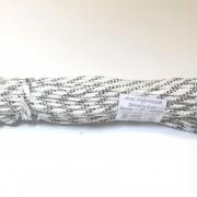 моток веревка бельевая плетеный шнур шнур капроновый шнур с сердечником