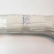 моток веревка плетеная веревка капроновая фал капроновый статическая веревка