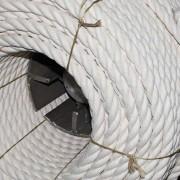 канат спортивный канат хлопчатобумажный детский канат канат натуральный декоративный канат