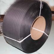 лента упаковочная лента полипропиленовая стреппинг-лента