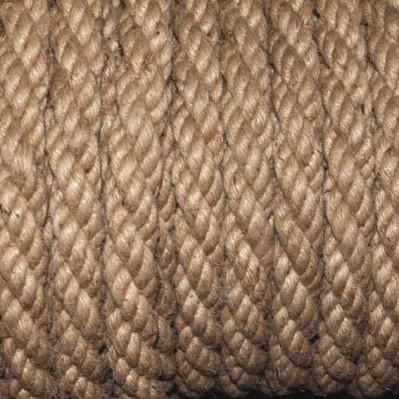 Джут д 32 кабельтовый-1