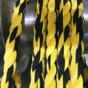 канат для кроссфит спортивный канат канат двойной свивки
