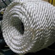 бухта канат грузоподъемный канат синтетический строительный канатканат высокопрочный швартовый канат канат морской