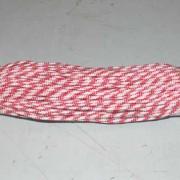 моток бельевая веревка плетеный шнур шнур капроновый шнур с сердечником