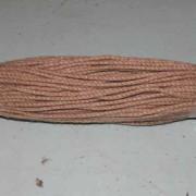 моток канат джутовый джутовая веревка строительный канат канат натуральный декоративный канат веревка для цветов красивые веревки