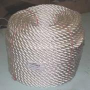 бухта канат грузоподъемный канат синтетический строительный канат канат высокопрочный веревка строительная