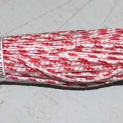 моток плетеный шнур бельевая веревка шнур полипропиленовый шнур причалка