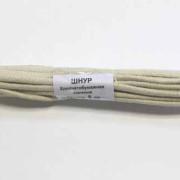моток бельевая веревка шнур плетеный шнур хлопчатобумажный шнур с сердечником шнур декоративный