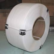 лента упаковочная полипропиленовая стреппинг-лента