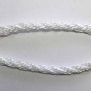канат синтетический веревка бельевая веревка строительная