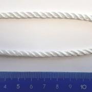 канат капроновый канат полиамидный канат синтетический веревка прочная