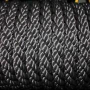 Канат кабельтовой свивки ГОСТ