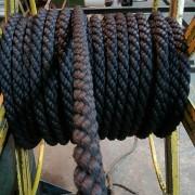 канат для кроссфит канат кабельтовой свивки канат спортивный канат декоративный канат синтетический