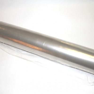 Пленка стрейч 500мм-17мкм-2кг-1